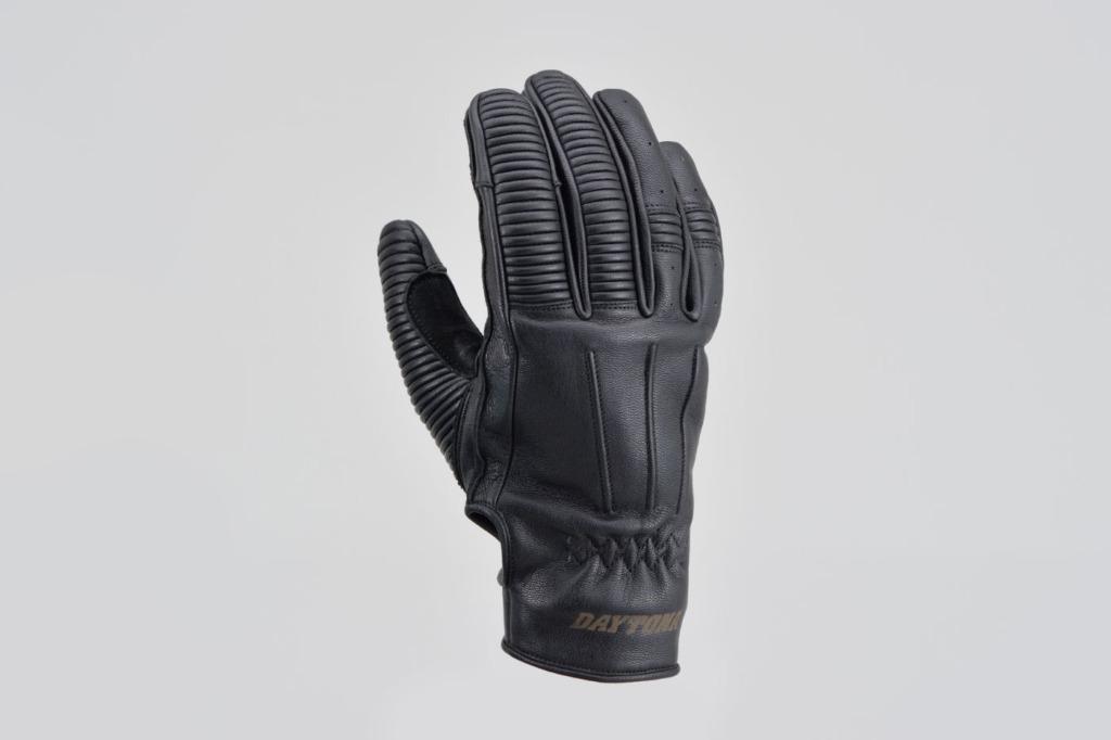 HBG-061 スタンダードヴィンテージライン(ブラック)