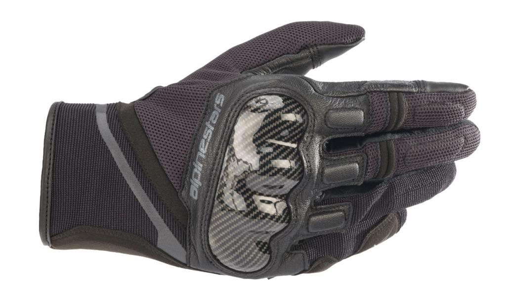 岡田商事 Alpinestars chrome-glove