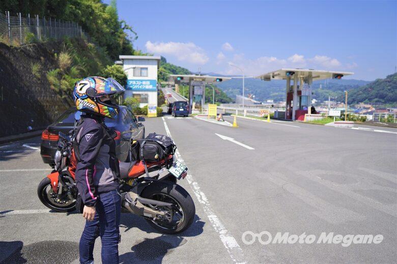 NOLAN(ノーラン)ヘルメット